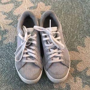 Girls Golf Shoes